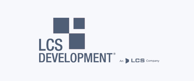 LCS Development Logo