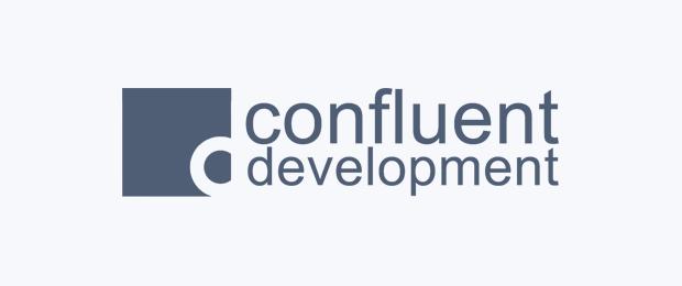 Confluent Development logo