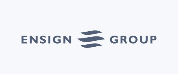 Esign Group Logo
