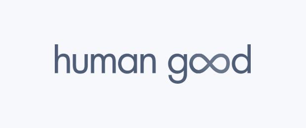 Human Good Logo