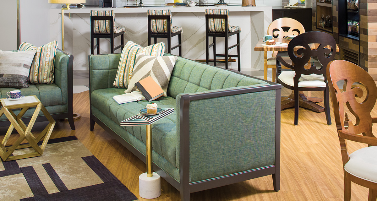 Furniture For Senior Living Facilities, Assisted Living Furniture