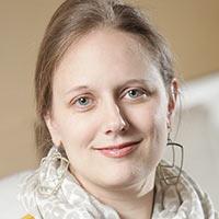 Meg Sutton