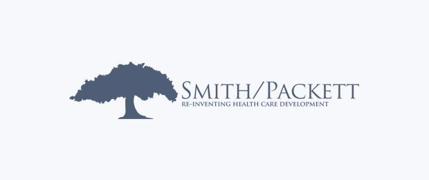 Smith/Packett Logo