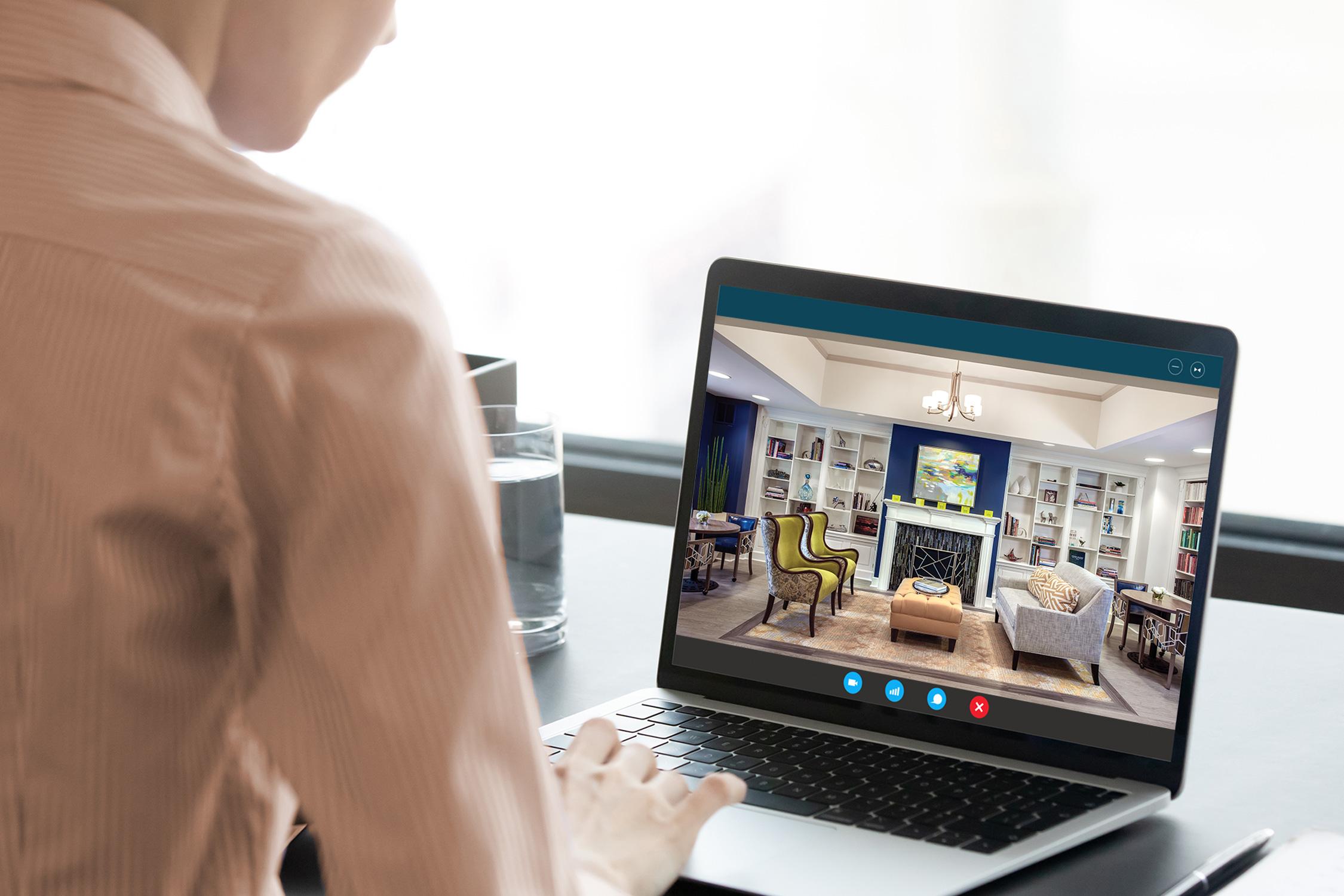 Aptura Property Evaluation