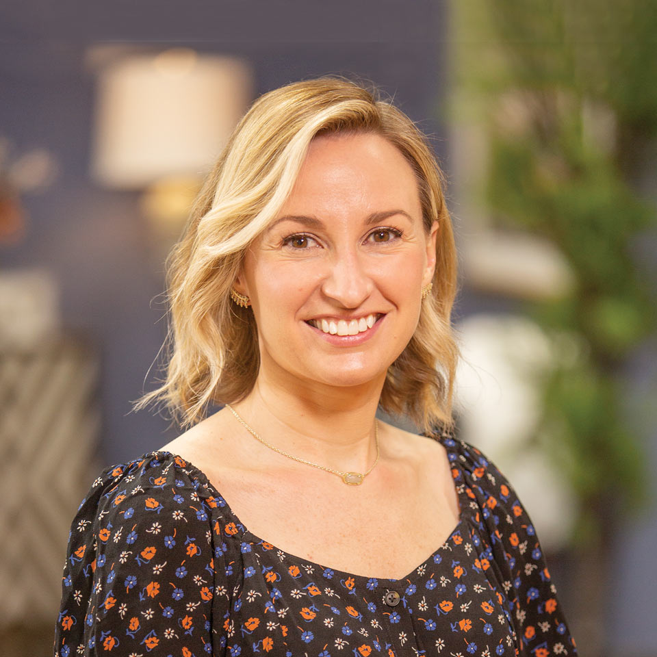 Rachel Driscoll bio picture