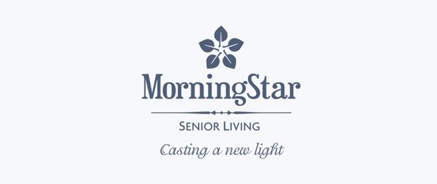 MS Senior Living Logo