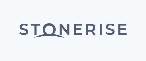 Stonerise Healthcare Logo