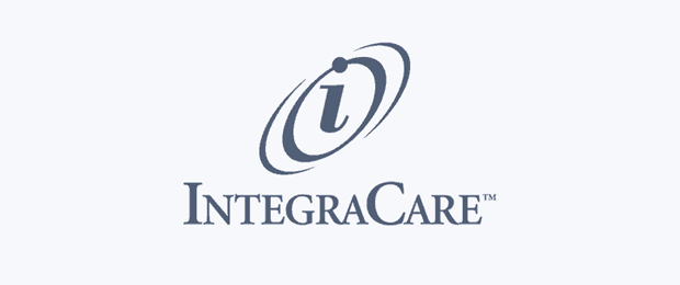 Integracare Logo